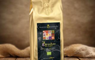 Baerenherz-Kaffee