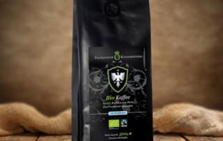BioKaffee_Entkoffeinier