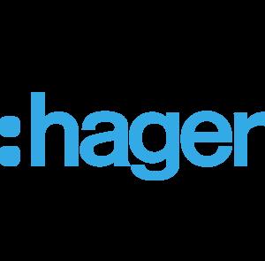 Elektro Müller-Hager Logo