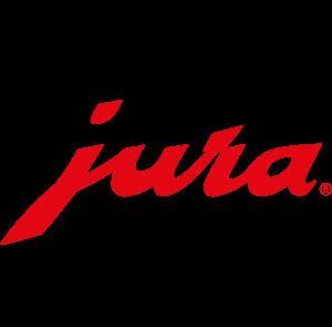 Elektro Müller-Jura Logo