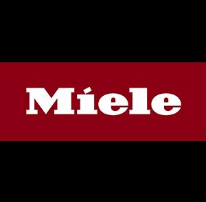 Elektro Müller-Miele Logo