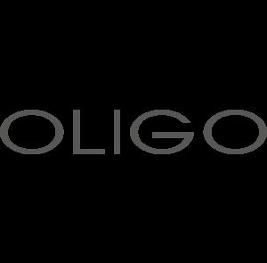 Elektro Müller-OLIGO Logo