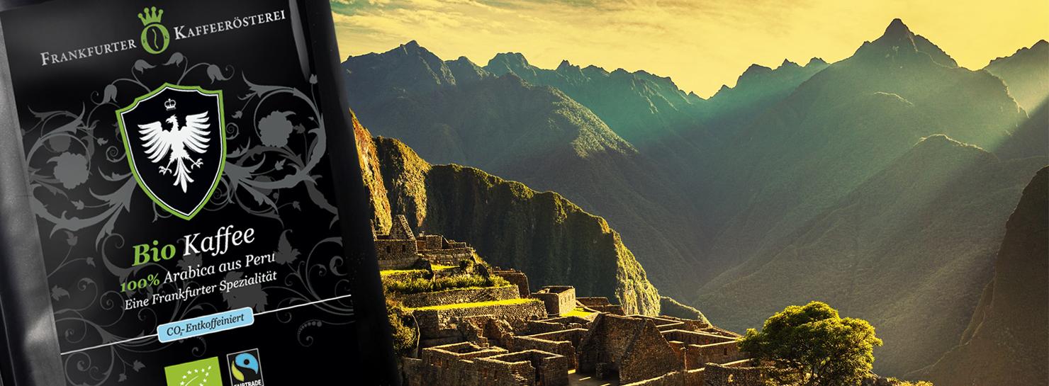 FKR_Banner_Peru