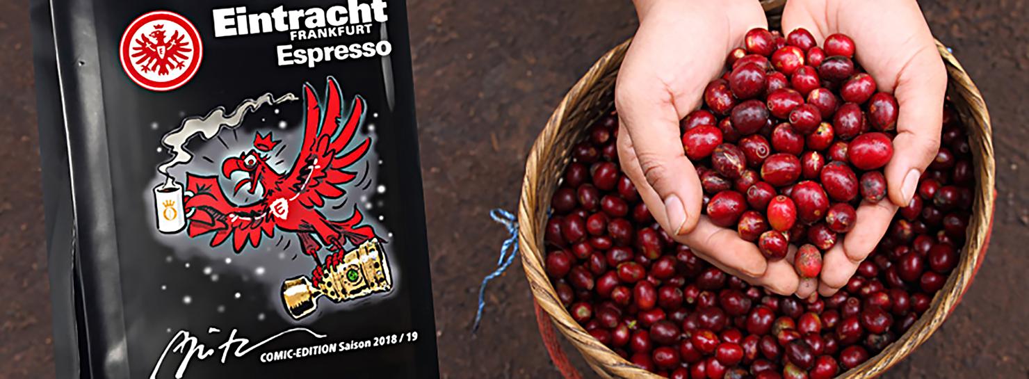 FKR_Banner_Pokal-Espresso
