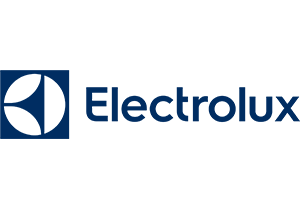 https://shop.electrolux.de/