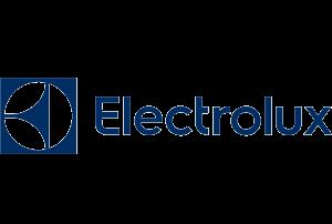 https://shop.electrolux.de/