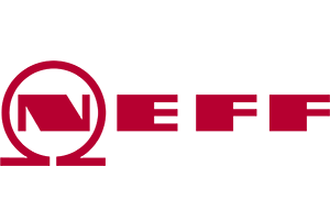 https://www.neff-home.com/de/