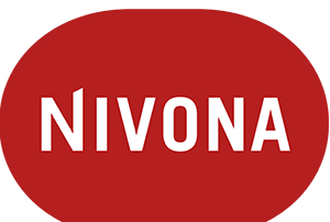https://www.nivona.com/de/de/home/