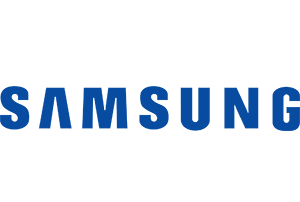 https://www.samsung.com/de/home-appliances/
