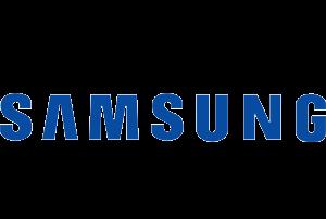 https://www.samsung.com/de/home-appliances/