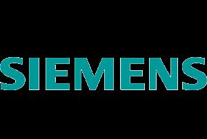https://new.siemens.com/de/de/produkte/fuer-den-privathaushalt.html