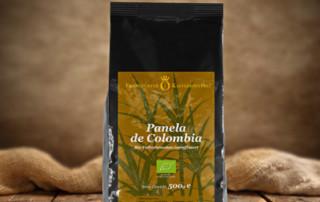 Panela-de-Colombia