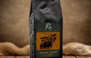 Rebholz-Kaffee