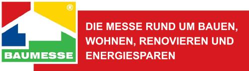 Logo-Baumesse Bad Dürkheim