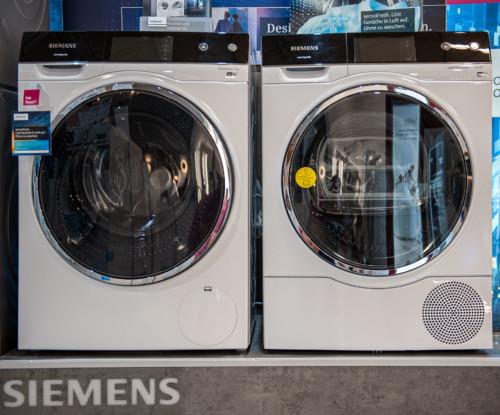 Siemens-Waschmaschine-WM14U940EU-WP-Trockner-WT47X940EU-