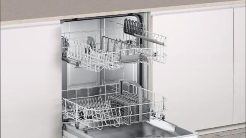 Constructa-Unterbau-Geschirrspüler-CG4A54U5