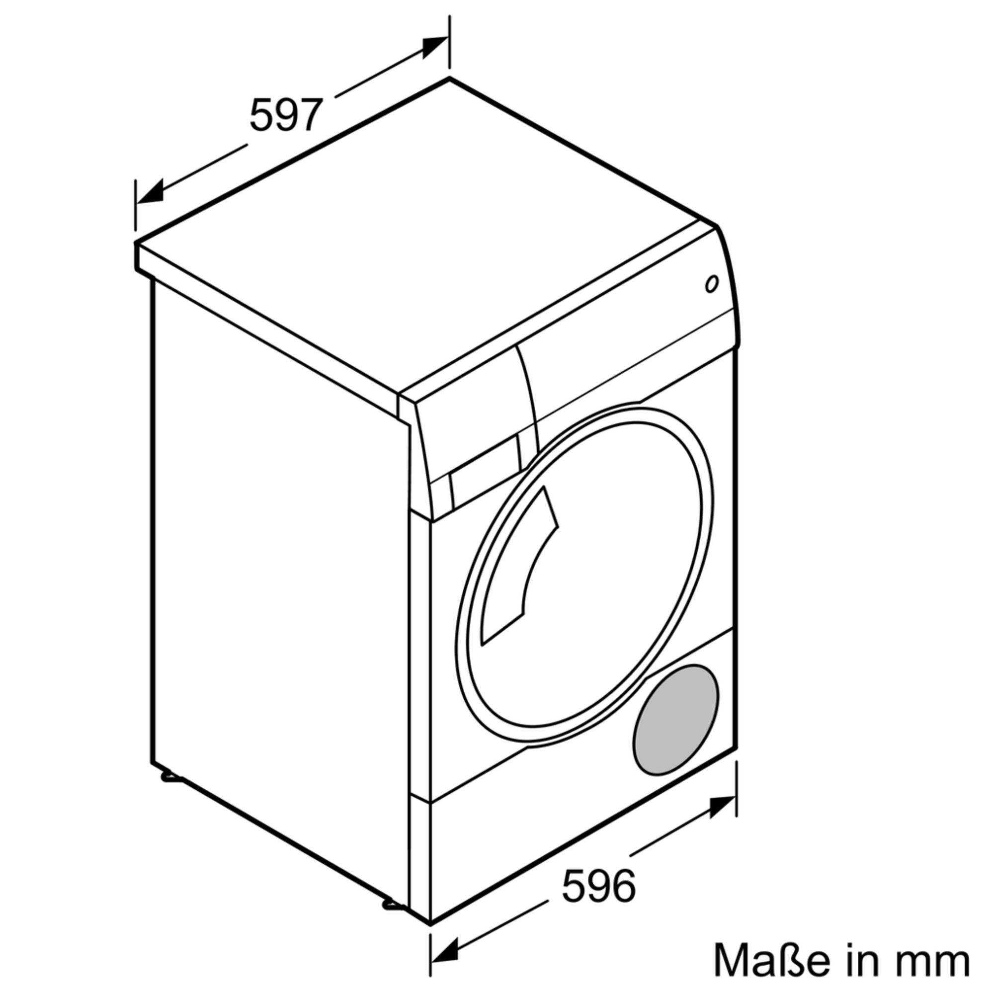 Siemens-Wärmepumpentrockner_WT47X940EU_10