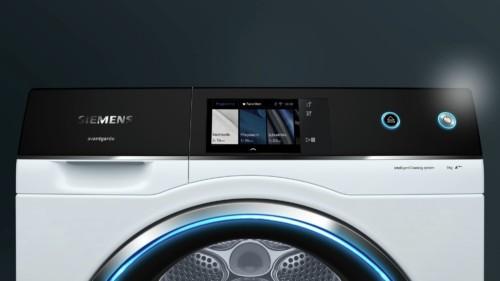 Siemens-Wärmepumpentrockner_WT47X940EU_5
