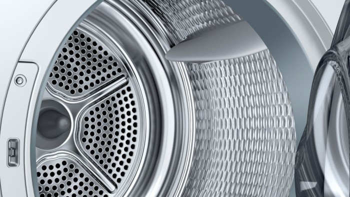 Siemens-Wärmepumpentrockner_WT47X940EU_6