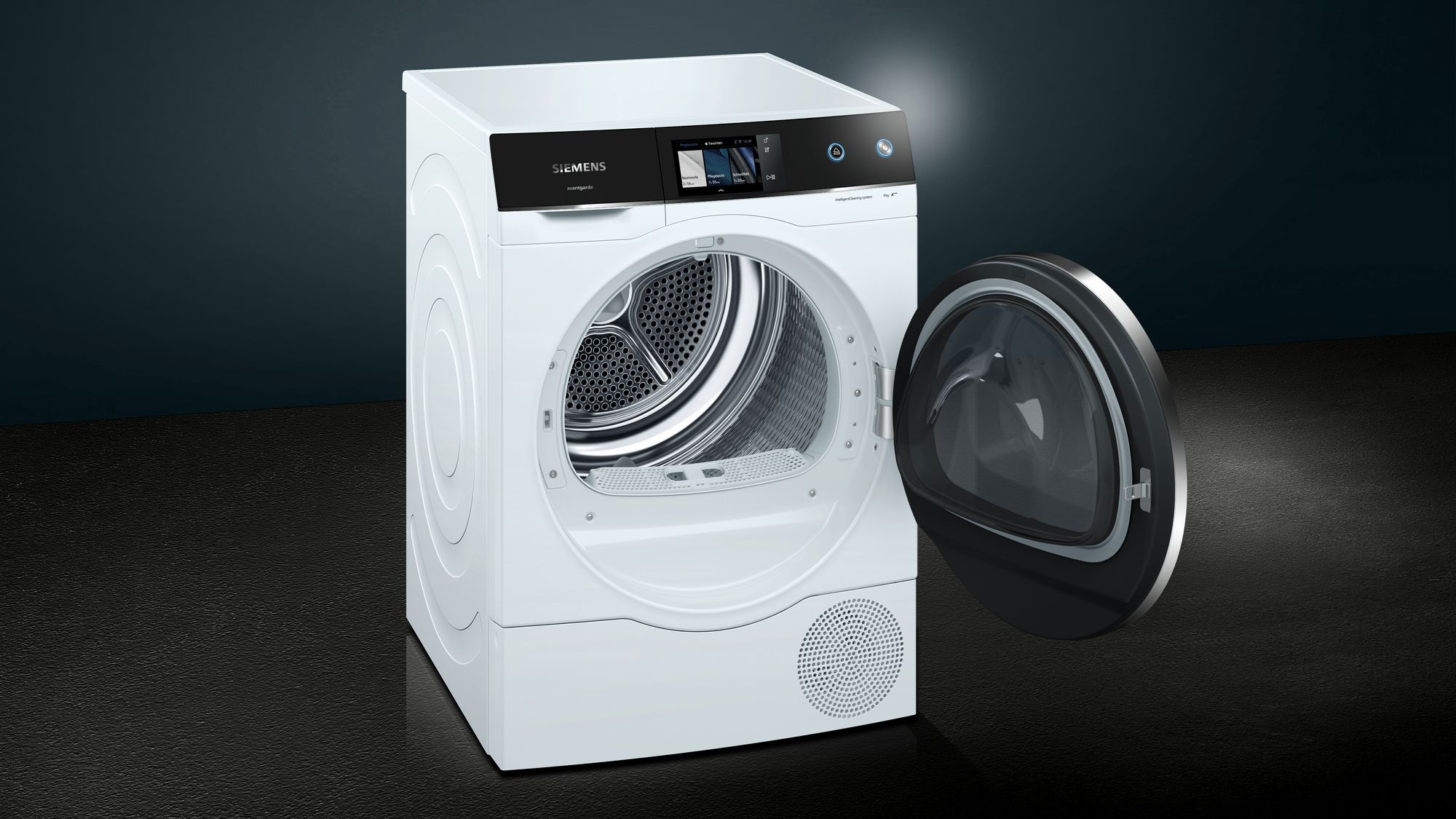 Siemens-Wärmepumpentrockner_WT47X940EU_7