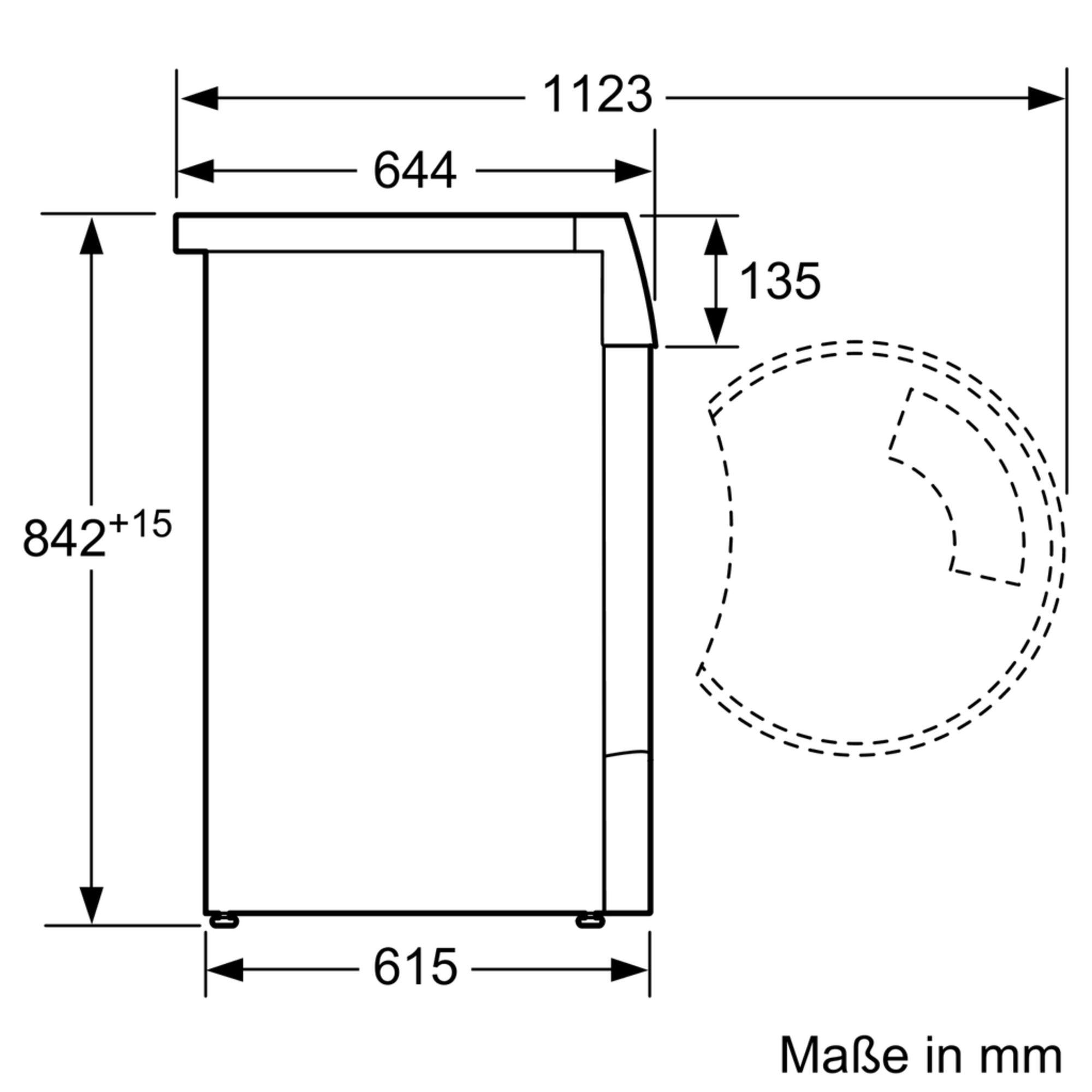 Siemens-Wärmepumpentrockner_WT47X940EU_9