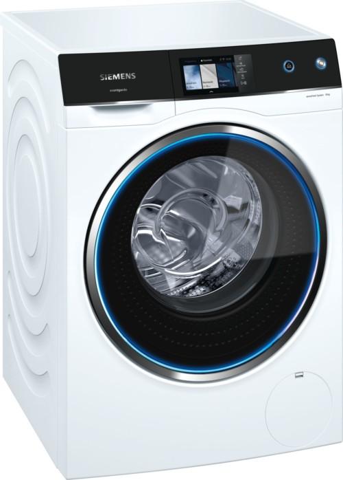 Waschmaschine-Avantgarde_WM14U940EU_1