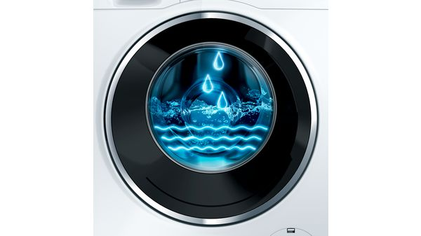 Waschmaschine-Avantgarde_WM14U940EU_10
