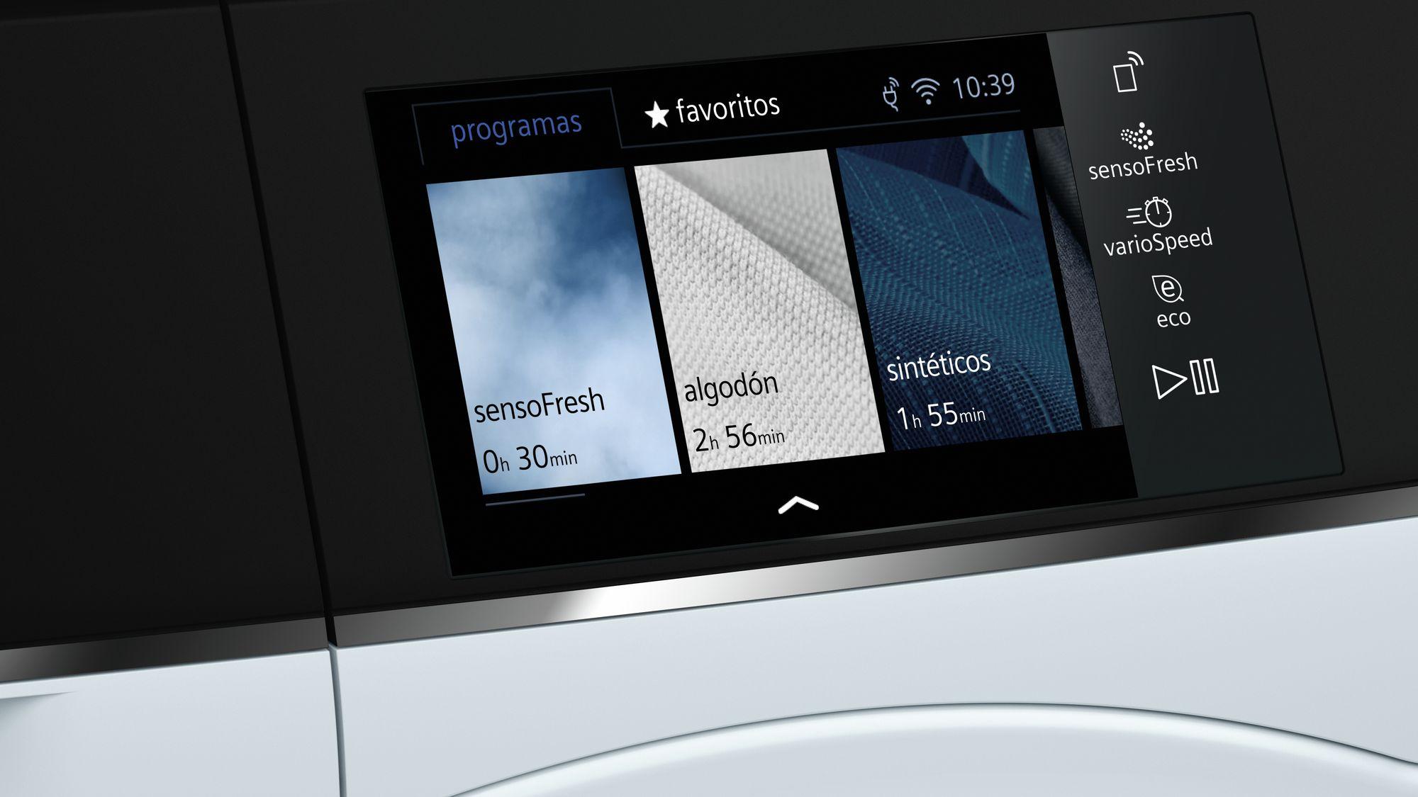 Waschmaschine-Avantgarde_WM14U940EU_2