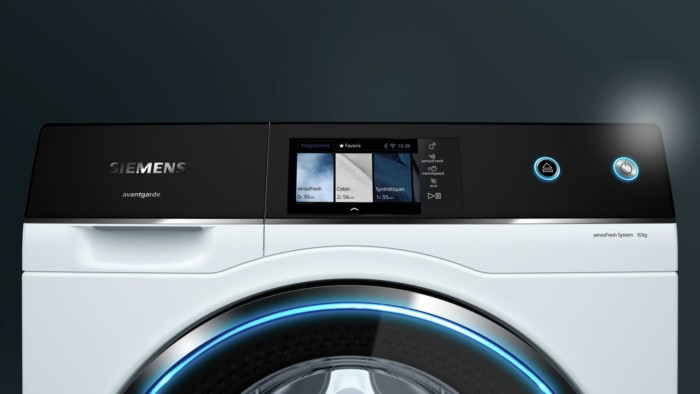 Waschmaschine-Avantgarde_WM14U940EU_4