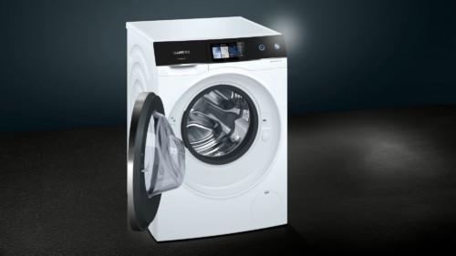 Waschmaschine-Avantgarde_WM14U940EU_6