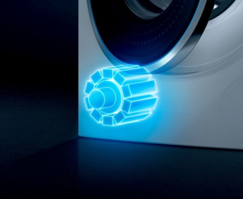 Waschmaschine-Avantgarde_WM14U940EU_8