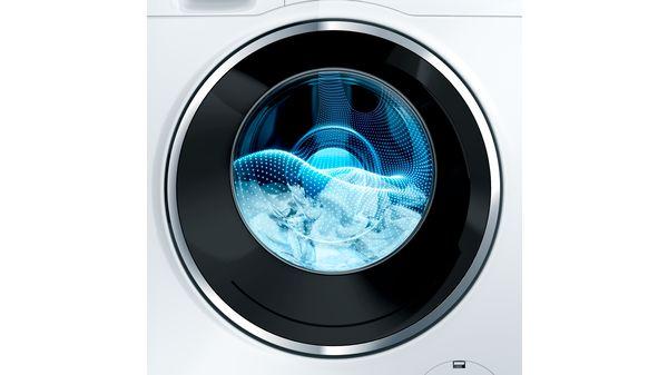 Waschmaschine-Avantgarde_WM14U940EU_9