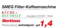 SMEG-Filter-Kaffeemaschine_KH320