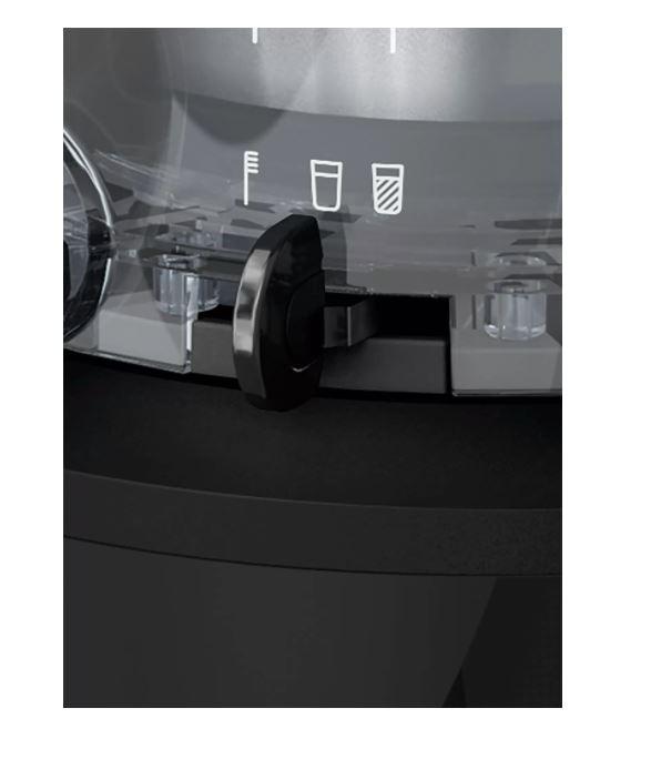 Bosch VitaExtract MESM731M
