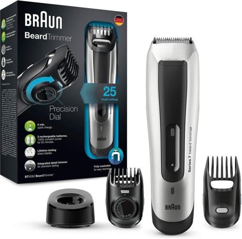Braun-BT5090