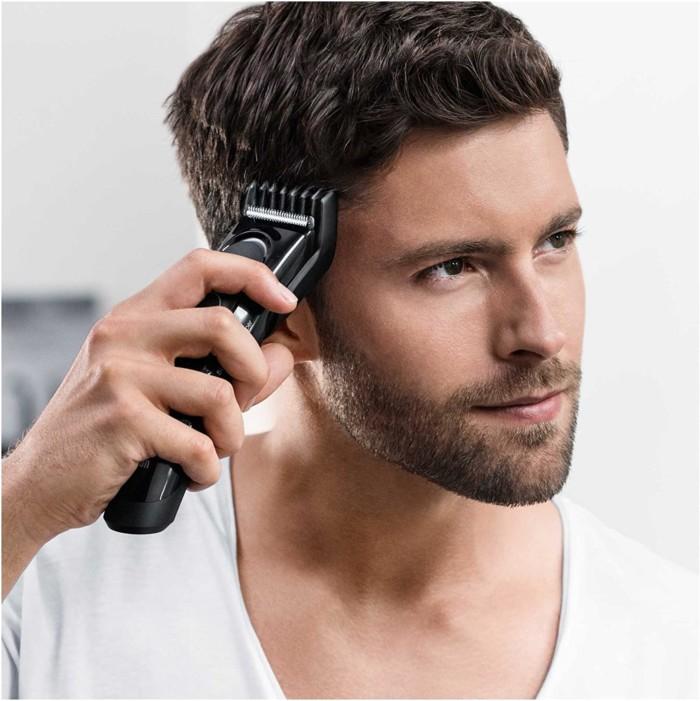 Braun-Haarschneider HC5090