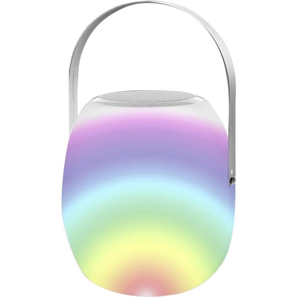 Megatron-Spika LED-Assenleuchte