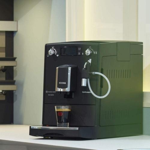 Nivona-NICR520-Kaffee-Vollautomat