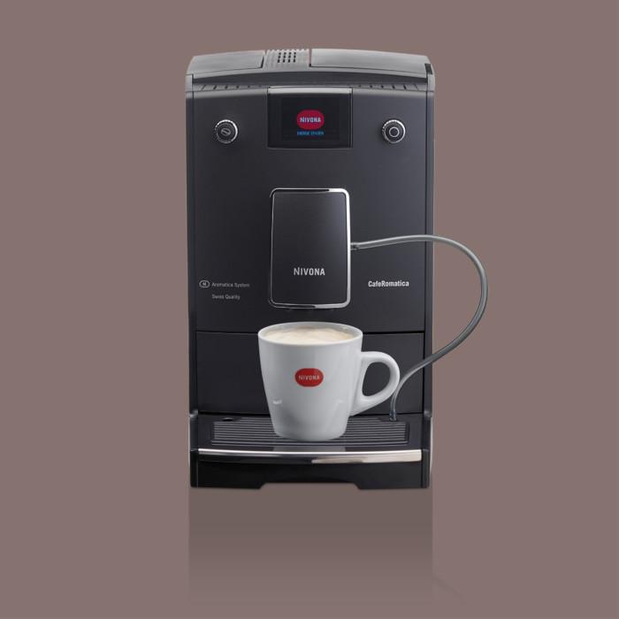 Nivona-NICR759-Kaffee-Vollautomat