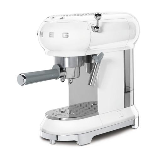 SMEG_Espresso-Kaffeemaschine_Weiß_ECF01WHEU