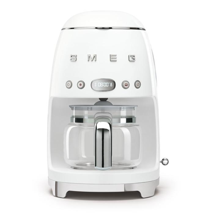 SMEG_Filterkaffeemaschine_Weiß_DCF02WHEU