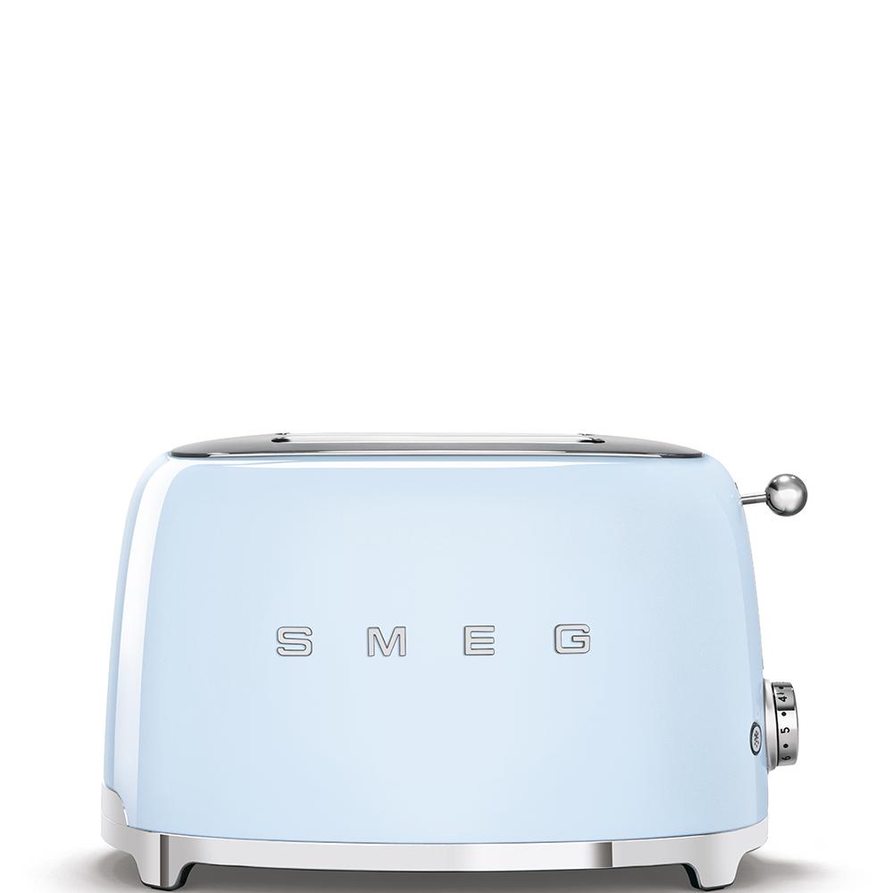 SMEG_Toaster_Pastellblau_TSF01PBEU