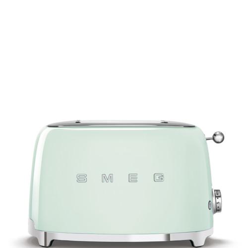 SMEG_Toaster_Pastellgrün_TSF01PGEU