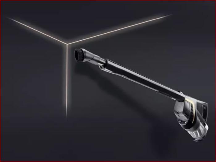 Triflex HX1 Select - SMUL5